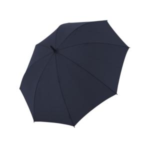 Skėtis Zero XXL Deep Blue, dviems, lengvas, su UV apsauga