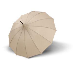 Moteriškas skėtis Doppler Pagoda