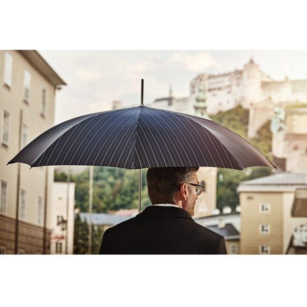 rankų darbo skėtis