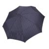 Vyriškas rankų darbo skėtis Doppler Manufaktur Carbon Orion 345355953 atidarytas
