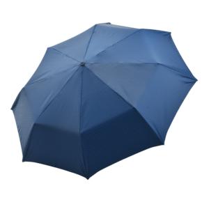 Vyriškas rankų darbo skėtis Doppler Manufaktur Carbon Orion 345355982 atidarytas