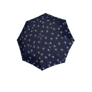 Moteriškas skėtis Doppler Fiber Magic Desire mėlyna