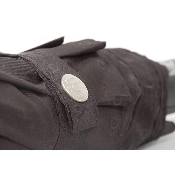 Vyriškas skėtis bugatti GRAN TURISMO XL Heat stamp