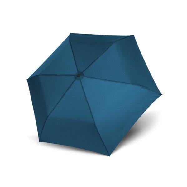 Doppler Zero Magic Crystal Blue
