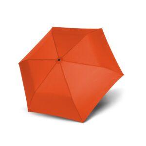 Doppler Zero Magic Vibrant Orange