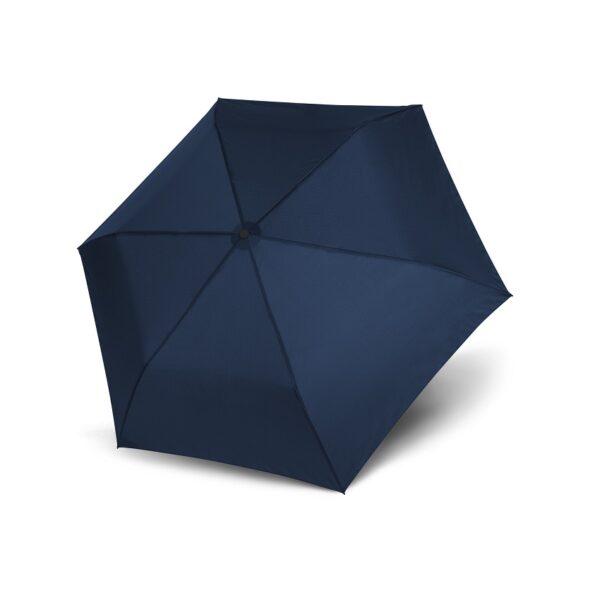 Unisex skėtis Doppler Zero Magic Deep Blue