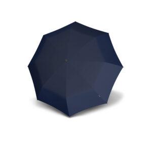 Moteriškas skėtis Knirps T200 Duomatic Navy