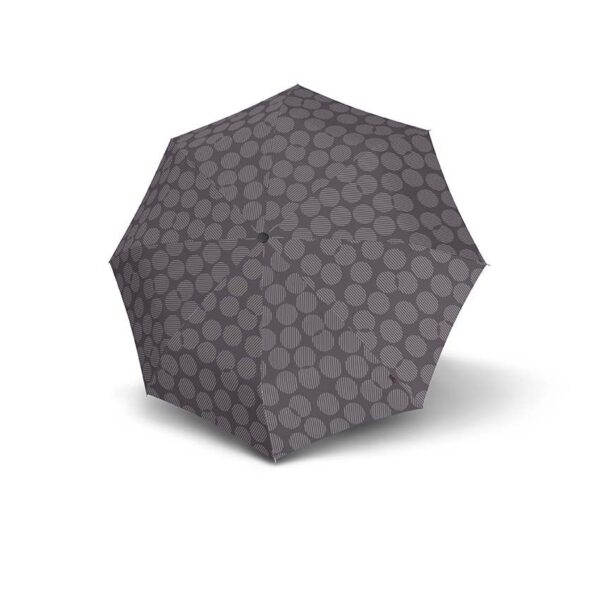 Moteriškas skėtis Knirps X1 Nuno Amatsubu