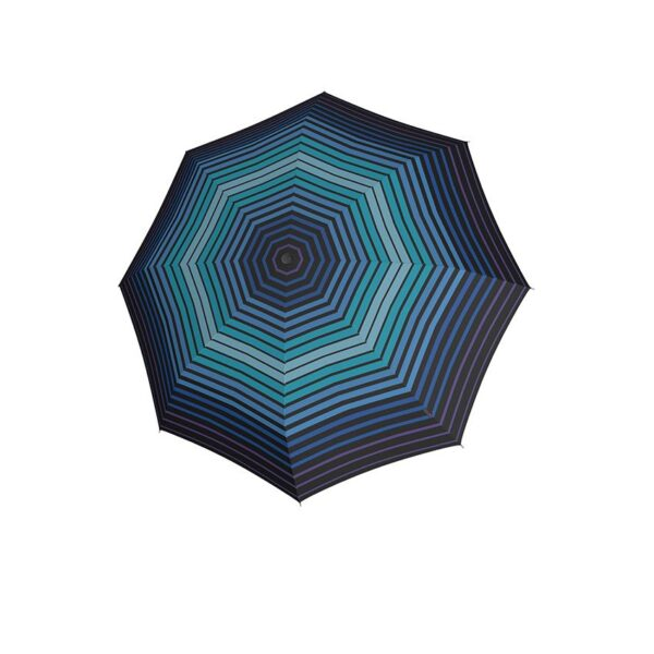 Moteriškas skėtis Knirps X1 Seaside