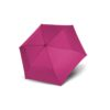 Skėtis Doppler Zero99 Fancy Pink, rožinis, svoris tik 99 gramai!